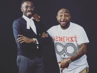 davidos-lawyer-finally-reveals-who-wrote-and-produced-hit-single-'jowo-for-his-client-tgtrends_com_ng
