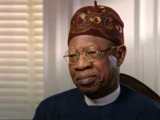 despite-insecurity-nigeria-is-in-safe-hands-–-lai-mohammed-tgtrends_com_ng-3