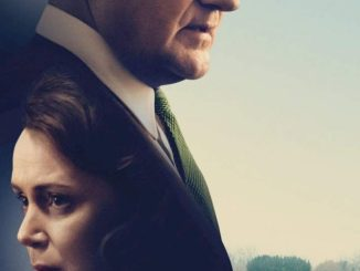 full-movie-to-olivia-2021-tgtrends_com_ng