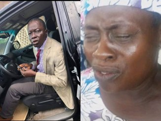 how-deeper-life-pastor-was-kidnapped-in-akure-–-wife-tgtrends_com_ng