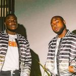I Believe In God But Have Not Been To Church Since Meeting Davido – Peruzzi Reveals