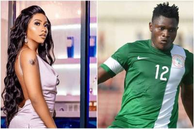 i-dont-do-small-boys-mercy-eke-reacts-to-allegations-that-she-snatched-aaron-samuel-from-his-wife-tgtrends_com_ng