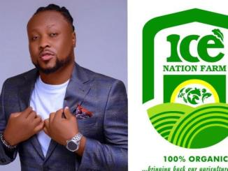 icent-announce-his-new-farm-is-now-open-for-business-tgtrends_com_ng