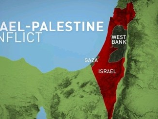 israeli–palestinian-war-how-it-started-who-started-it-whos-at-fault-tgtrends_com_ng