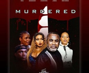 movie-murdered-nollywood-tgtrends_com_ng