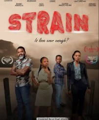 movie-strain-–-nollywood-movie-tgtrends_com_ng