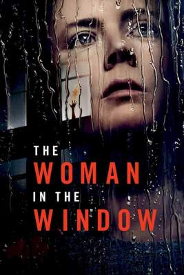 movie-the-woman-in-the-window-2021-tgtrends_com_ng