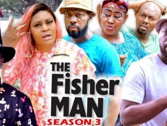 nollywood-movie-the-fisherman-2021-part-3-tgtrends_com_ng