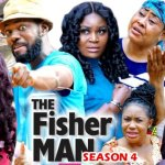 NOLLYWOOD MOVIE: The Fisherman (2021) Part 4