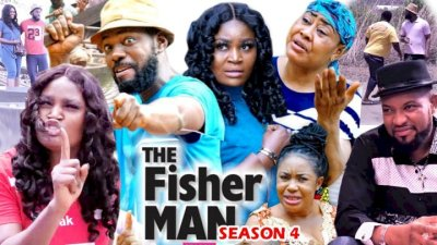 nollywood-movie-the-fisherman-2021-part-4-tgtrends_com_ng