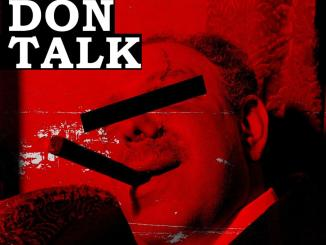 payper-corleone-special-don-talk-tgtrends_com_ng