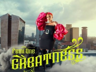 femi-one-–-greatness-album-tgtrends_com_ng