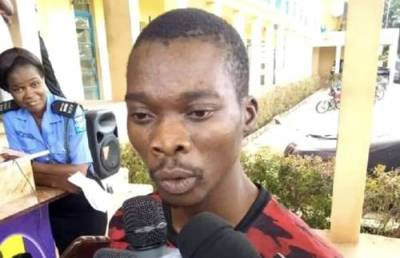 i-want-to-be-popular-like-shina-rambo-thats-why-i-started-robbing-from-age-seven-notorious-armed-robber-confesses-tgtrends_com_ng