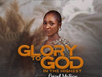 dj-donak-–-glory-to-god-in-the-highest-gospel-mix-tgtrends_com_ng