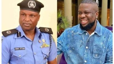 fbi-releases-69-page-document-of-how-nigerian-police-abba-kyari-helped-hushpuppi-see-document-tgtrends_com_ng