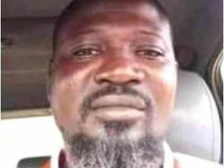 mc-oluomo-second-in-command-ekpo-kinkin-shot-dead-tgtrends_com_ng