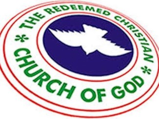 rccg-pastor-arrested-for-stealing-E70000-in-ireland-tgtrends_com_ng