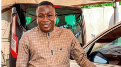 sunday-igboho-finally-granted-access-to-doctors-tgtrends_com_ng