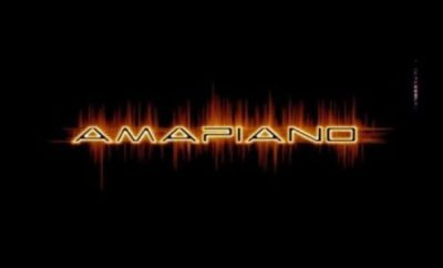 """The Heavy Impact Of The """"Amapiano"""" Sound"""