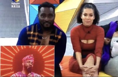 bbnaija-moments-leading-to-the-big-reveal-of-the-wildcards-on-big-brother-shineyaeye-tgtrends_com_ng