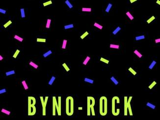 byno-–-rock-an-olamide-cover-tgtrends_com_ng