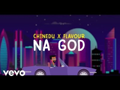chinedu-–-na-god-ft-flavour-tgtrends_com_ng