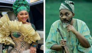 mercy-aigbe-leaves-fans-in-shock-as-she-poses-as-a-man-photos-tgtrends_com_ng