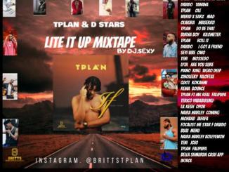 tplan-d-stars-–-lite-it-up-mixtape-hosted-by-dj-sexy-tgtrends_com_ng