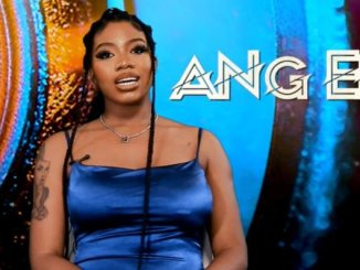 bbnaija-s6-mixed-reactions-as-angel-shows-off-her-private-part-to-housemates-tgtrends_com_ng