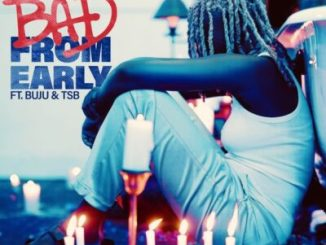 darkoo-ft-buju-tsb-–-bad-from-early-tgtrends_com_ng