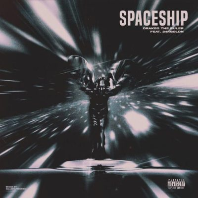 drakeo-the-ruler-ft-24kgoldn-–-spaceship-tgtrends_com_ng