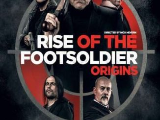 movie-rise-of-the-footsoldier-origins-2021-tgtrends_com_ng