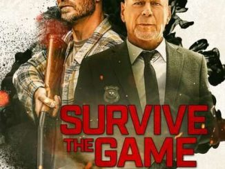 movie-survive-the-game-2021-tgtrends_com_ng