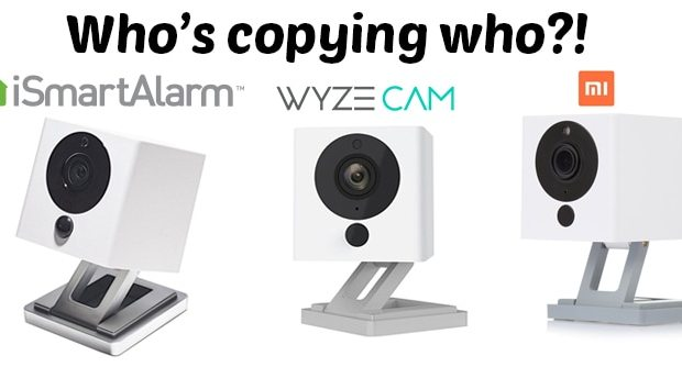 Wyzecam Client For Mac - carglossonline
