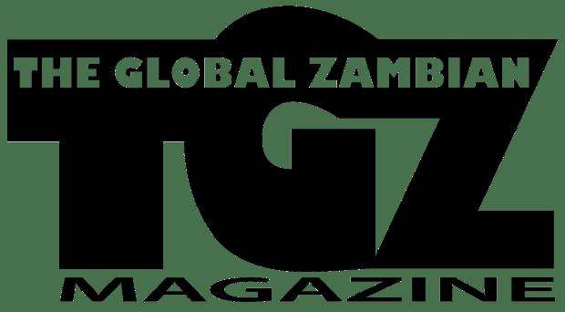 The-Global-Zambian-Logo-WHITE-ON-BLACK