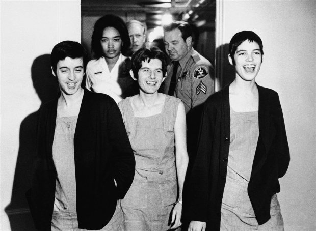 the manson women laughing after murder spree 752997665..jpg
