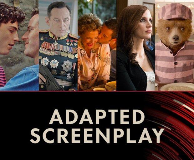 adaptive screenplay539731764..jpg