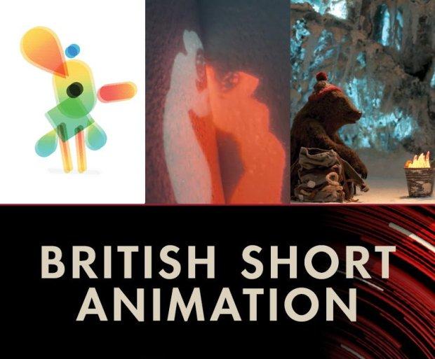 british short animation2124477874..jpg