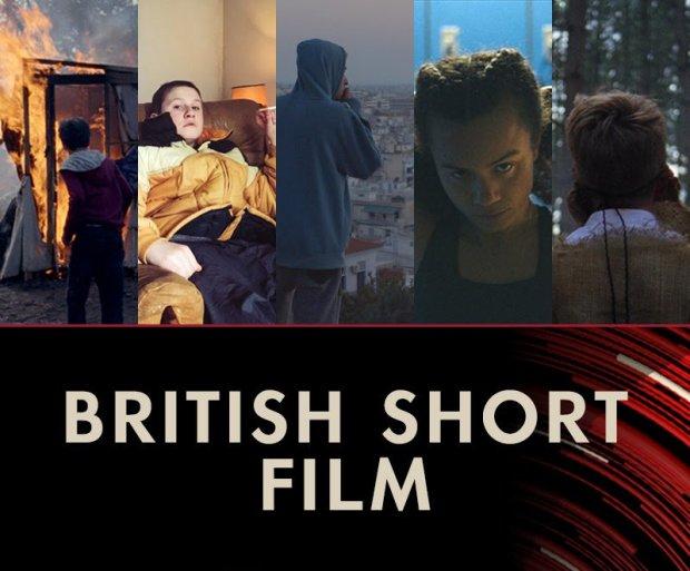 british short film1737072509..jpg