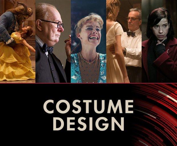 costume design327813817..jpg