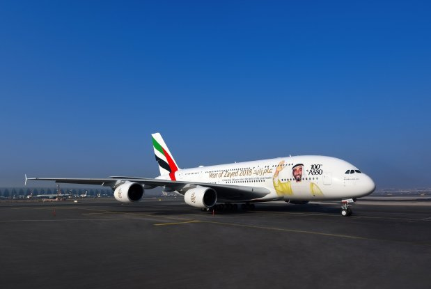 emirates' 100th airbus a380 with year of zayed l1635577754..jpg