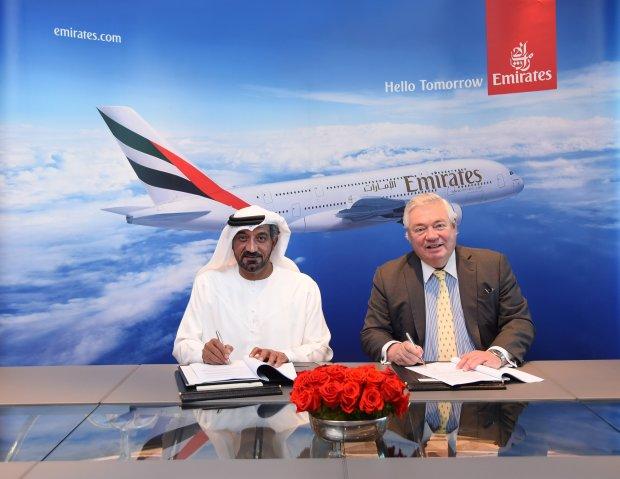 emirates a380 order signing – 20182073975242..jpg