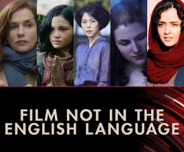 film not in the english language1121063037..jpg
