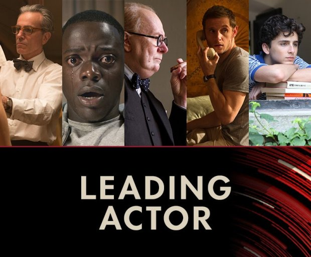 leading actor1489757905..jpg