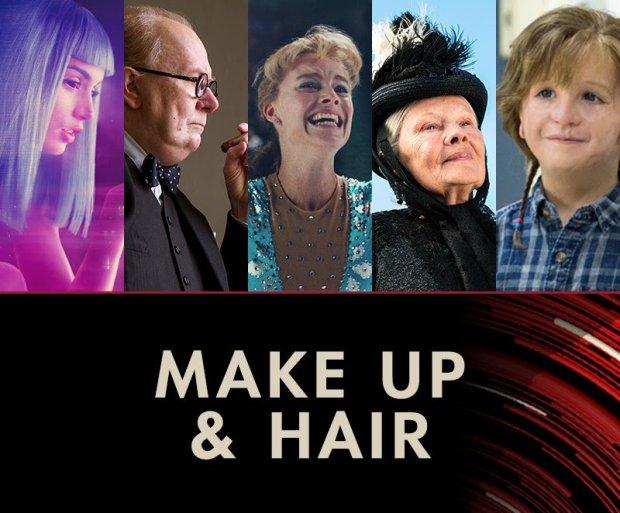 makeup and hair85555081..jpg