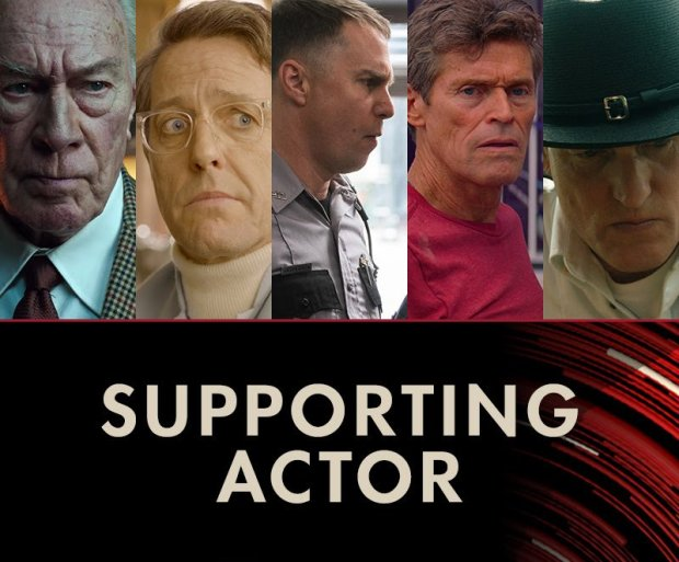 supporting actor433765465..jpg