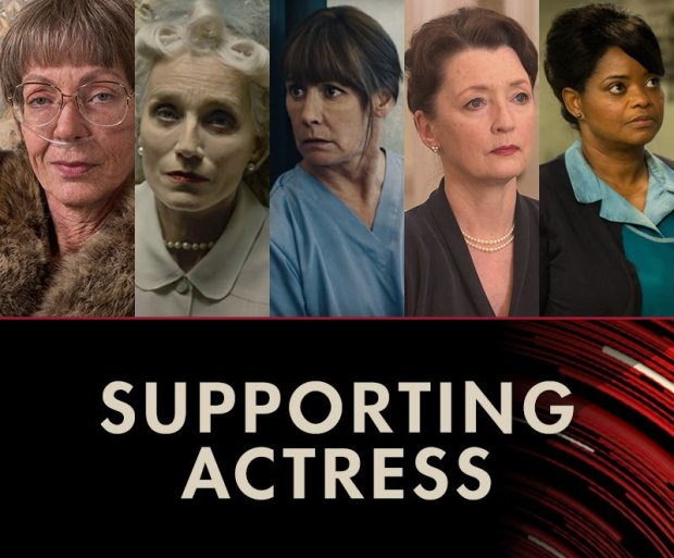 supporting actress1639863995..jpg