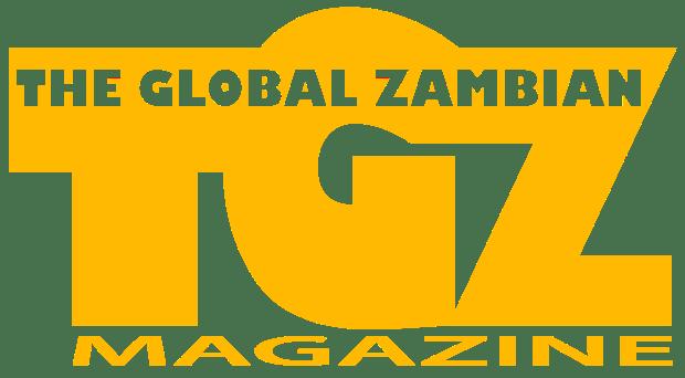 The-Global-Zambian-Logo-WHITE-ON-yellow