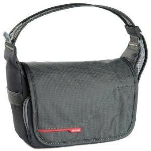 Benro กระเป๋ากล้อง Hyacinth 10-Shoulder Bag - Grey