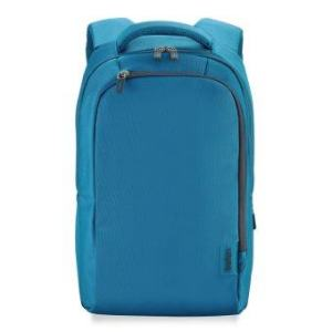 Belkin Backpack 15.6